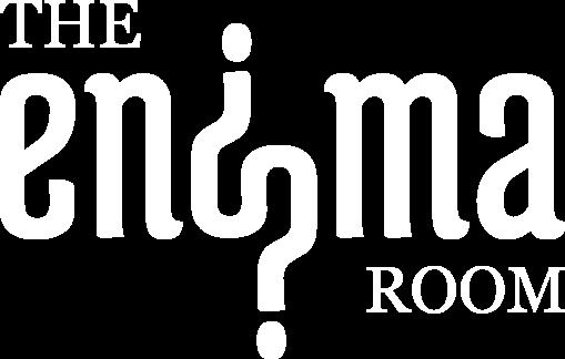Logo Type (White)